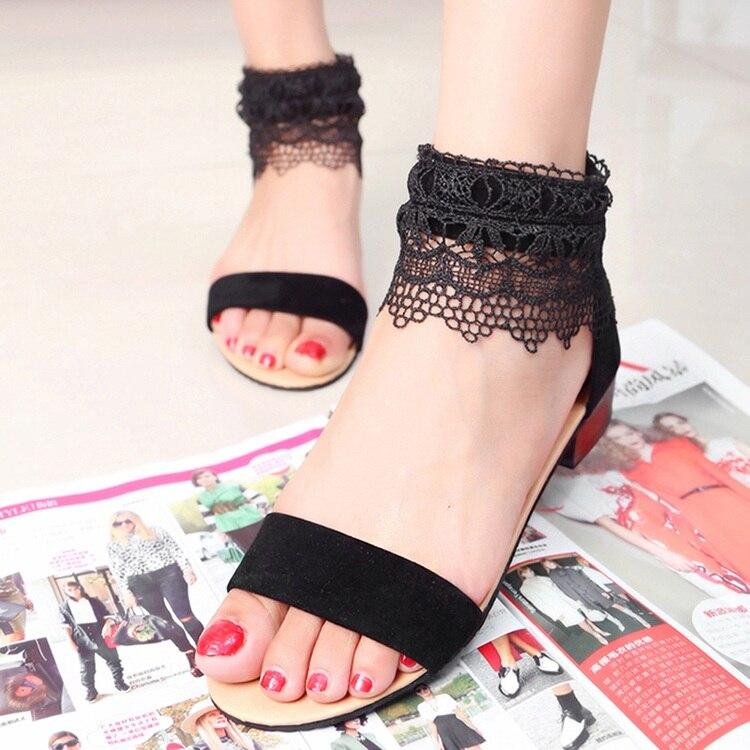 3fcb423af 2. Se os seus pés é gordo, por favor, escolha um tamanho maior, obrigado!