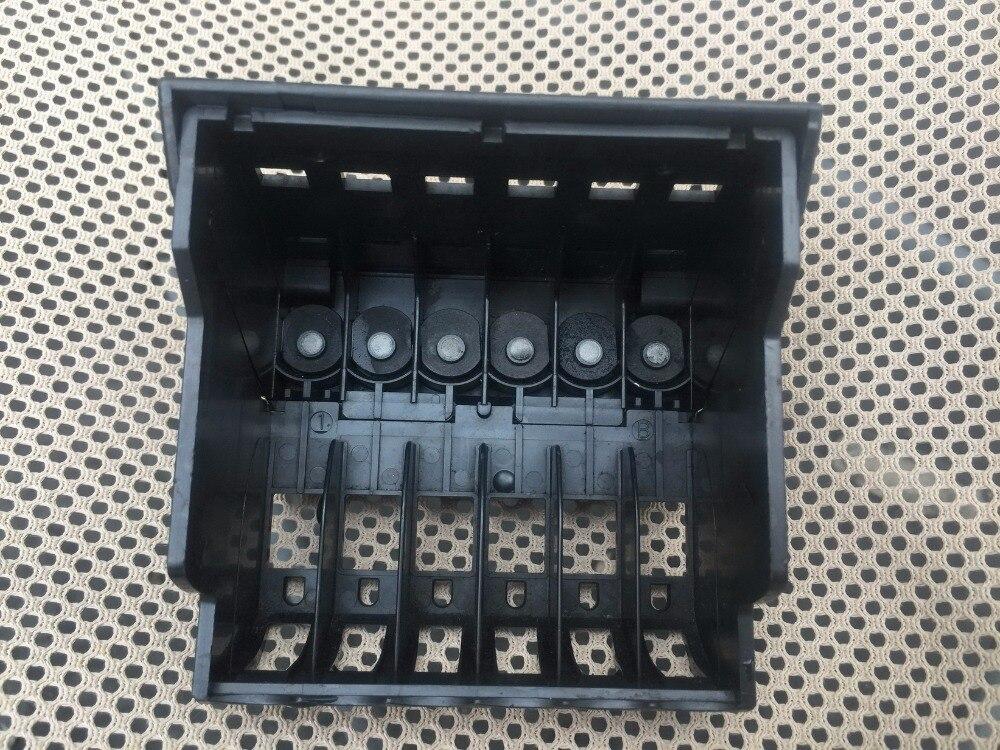Originale QY6-0039 Testina di Stampa Testina di Stampa Compatibile per Canon stampanti S900 S9000 i9100 BJF9000 F900 F930 testina di stampa della stampanteOriginale QY6-0039 Testina di Stampa Testina di Stampa Compatibile per Canon stampanti S900 S9000 i9100 BJF9000 F900 F930 testina di stampa della stampante