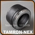 Tamron adaptall 2 AD 2 lens to E mount adapter ring for NEX-3/5/5T/6/7 A7 A7R A5000 a5100 A6000 camera
