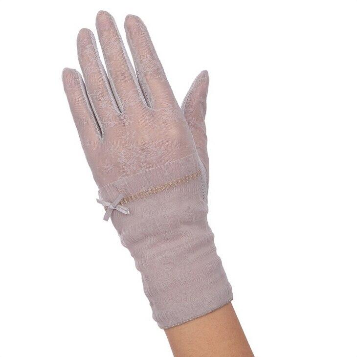 ажурные перчатки купить