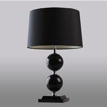 crystal lamp zwart schaduw online shoppingwerelds grootste, Meubels Ideeën