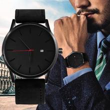 Top Brand Luxury Men's Watch Fashion