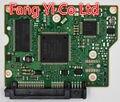HDD PCB for Seagate Logic Board/Board Number: 100603204 REV A/4707 A/1TB/1.5TB/2TB/7200rpm.12/ST1000DM000, ST1000DM003