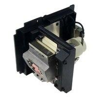 SP-LAMP-067 Projektor Lampe/Bulbfor INFOCUS IN5502/IN5504/IN5532/IN5533/IN5534/IN5535