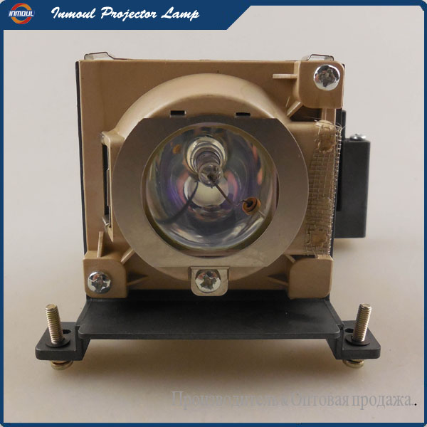 все цены на High Quality Projector Lamp 60.J3416.CG1 for BENQ DS650 / DS650D / DS655 / DS660 with Japan phoenix original lamp burner онлайн