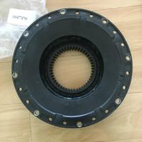 1604774700 Flexible Coupling Shart Kit for Atlas Copco Portable Screw Air Compressor Part XATS 377 600