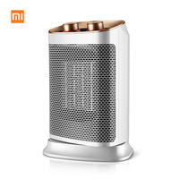 New Xiaomi Portabl Heater Household electric heater Power Saving Heating Energy Office Heater Electric Heating dropshipping