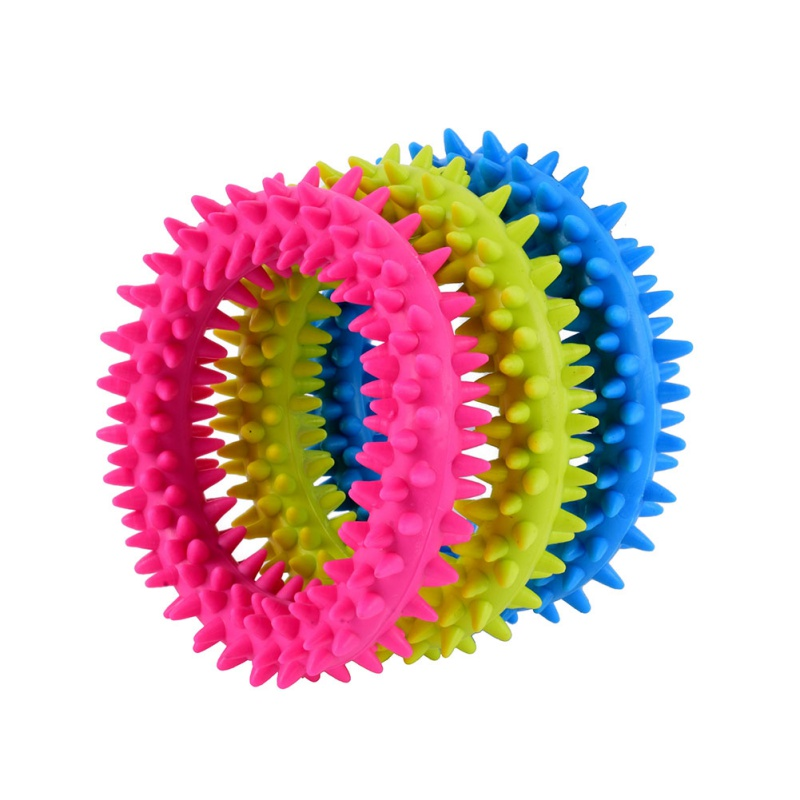 teething designs teethers wholesale beads bead for chew products rings chomp and large silicone