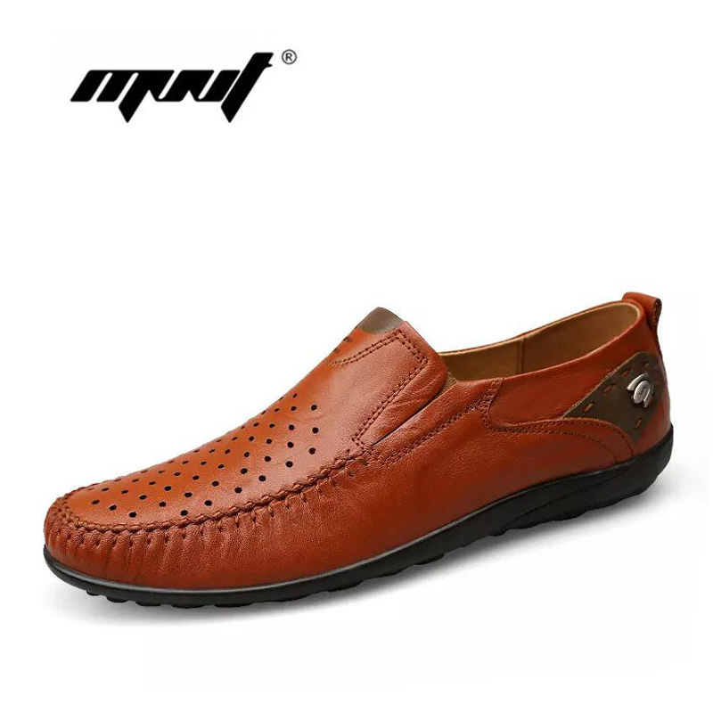 Genuine Leather Men Shoes Plus Size Men Flats Shoes Loafers,Fashion Slip On Moccasins,Handmade Driving Shoes Zapatos Hombre handmade genuine leather men s flats casual luxury brand men loafers comfortable soft driving shoes slip on leather moccasins