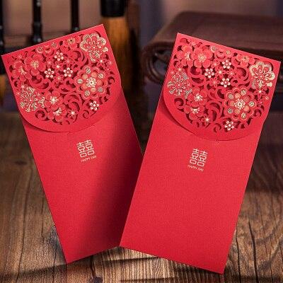 Popular Money Gift Envelopes-Buy Cheap Money Gift Envelopes lots ...