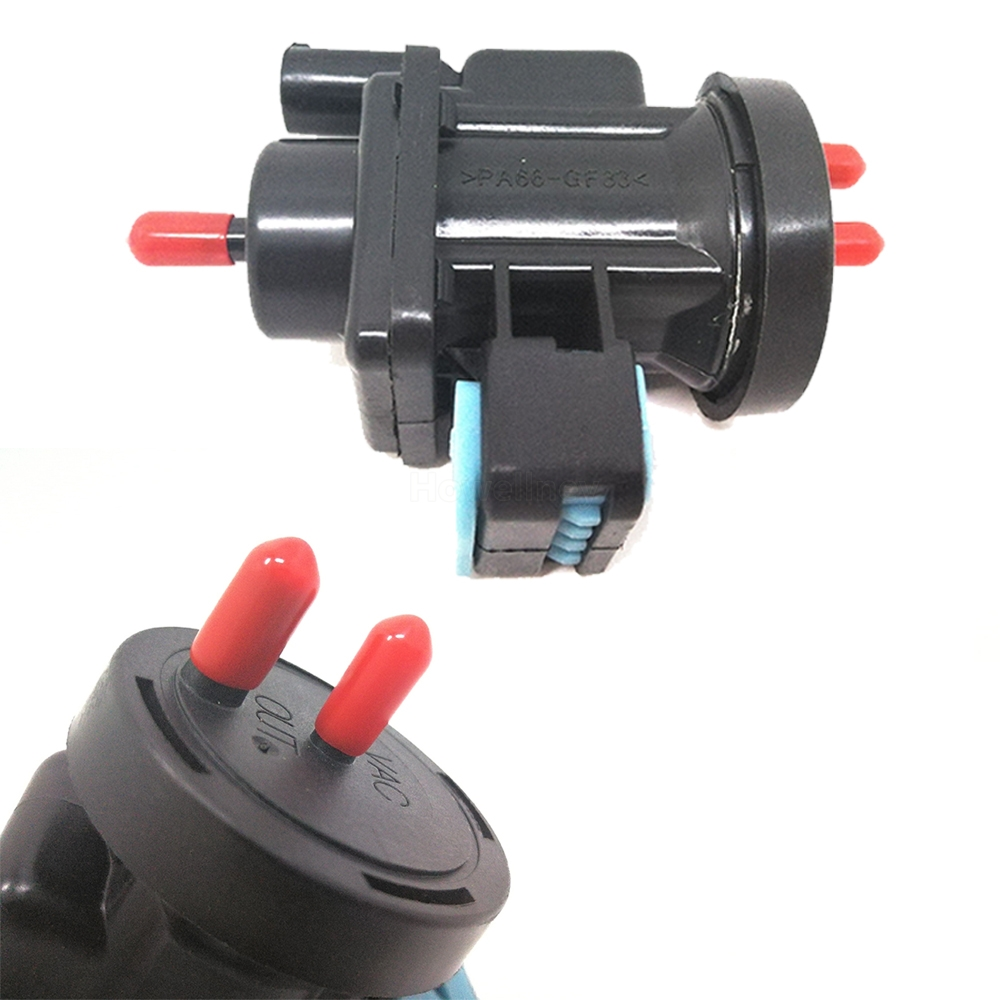 A0005450527 Vacuum Pressure Converter Valve Sprinter  For Mercedes-Benz 315 415 316 416 Sprinter 000 545 0427  0005450427