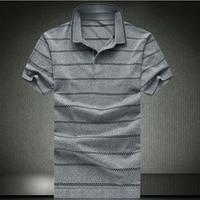 Free shipping man t shirt plus size 3d t shirt Casual mens t shirt men Large fat plaid short sleeve t shirt 5xl