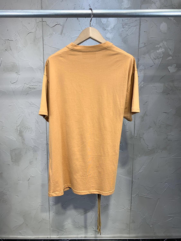 T T Ddxgz3 À 2019 Décontracté Tops 2 Couleur shirt shirts Lacets Femmes 7PT7qY4d