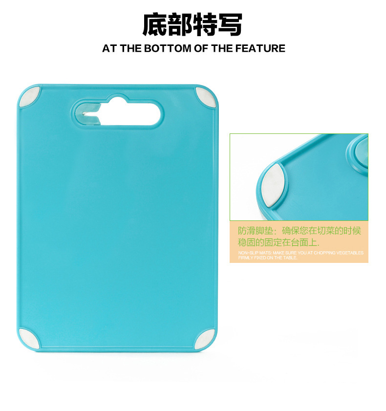 ceramic cutting board promotionshop for promotional ceramic,