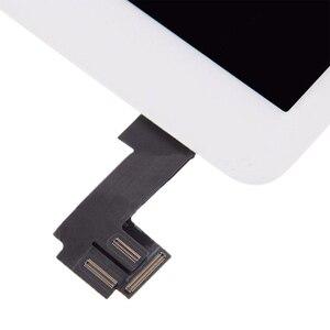 Image 2 - Ensemble écran tactile LCD de remplacement, outils de réparation, pour iPad 6 Air 2 A1566 A1567