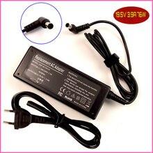 For Sony VAIO PCG-9000 PCG-FR PCG-FX PCG-SX PCG-XF 19.5V 3.9A Laptop