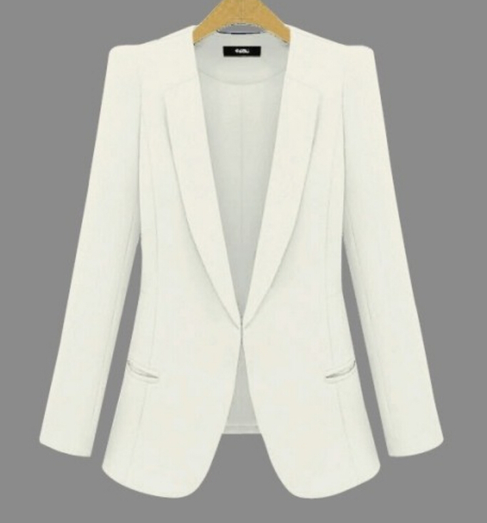 Blazer jackets for women for cheap