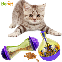 cat-feeders-food-ball-pet-interactive-toy-tumbler-egg-smarter-cat-playing-toys-treat-ball-shaking-for-dogs-increases-iq-6c4