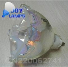 SP-LAMP-007/SP-LAMP-005 Substituição Da Lâmpada Do Projetor/Bulbo Para ASK Proxima C50/P7/C40/P5/C20/C60(China)