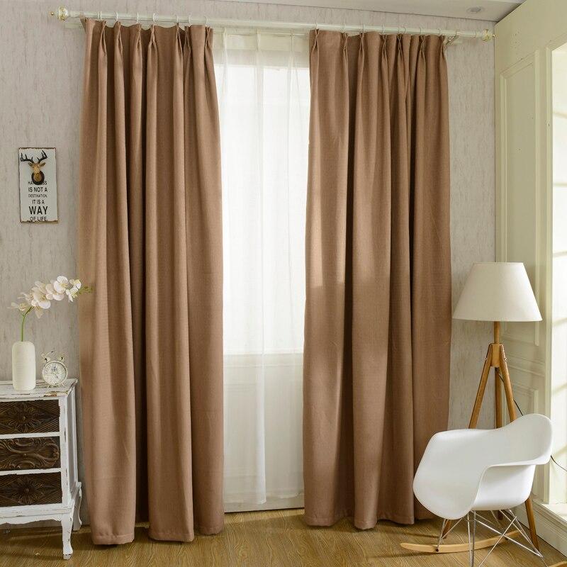 100 modern curtains bedrooms modern bedroom curtains design