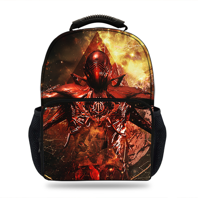 851be4814d75 Casual Laptop Alexander Ovechkin Print Backpack Kids School bags for boys  Felt Backpack teenage girls travel backpack Mochila