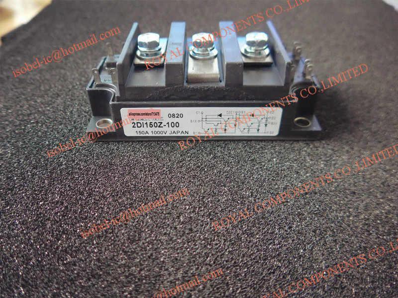 2DI150Z-120 2DI150Z-100