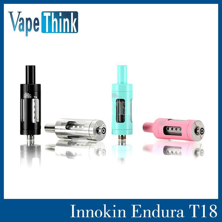 Innokin Endura T18-2