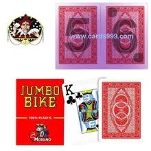 Cheat Poker Buy Cheat Poker With Free Shipping On Aliexpress
