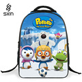 Fashion Children School Bags Cute Cartoon Schoolbag for Girls Casual Kids Boys School Backpack Book Bag Mochila Escolar