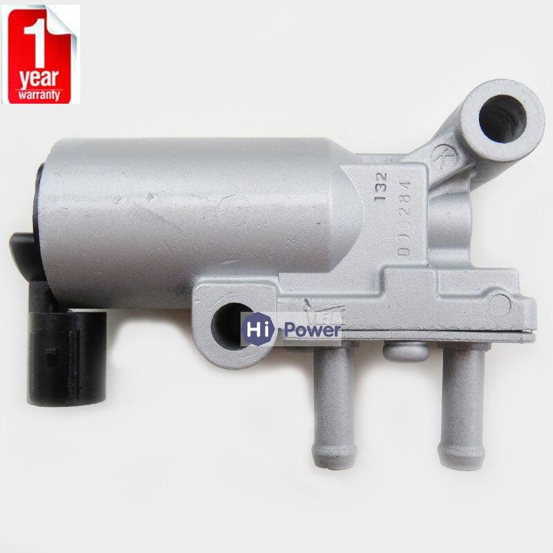 Idle Speed Air Control IAC Valve 36450 P08 004 For Honda Civic 1 5L L4