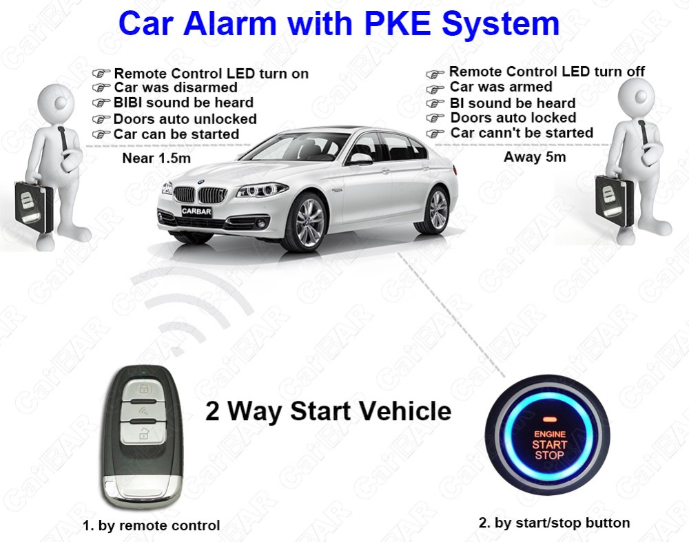 remote car alarm (1)
