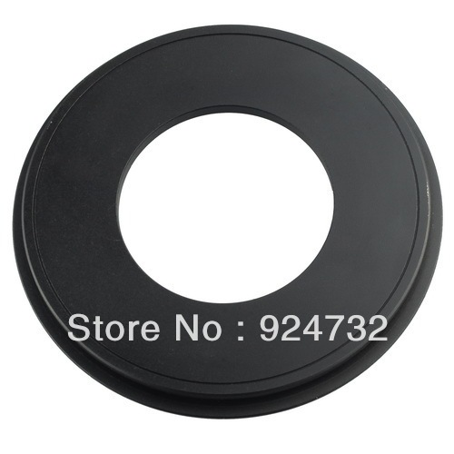"FOTGA Wholesale holder Ring adapter for Cokin Z Hitech Singh-Ray 4X4"" 4x5"" 4X5.65 filter 67mm"