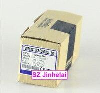 Neue und original TZN4S-14C AUTONICS Temperatur controller 100-240VAC