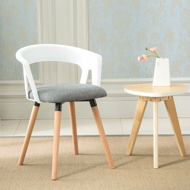 office meeting room chair coffee milk tea ice cream shop stool white seat classroom dining room & office meeting room chair coffee milk tea ice cream shop stool white ...