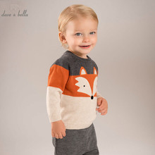 02ec0a5dc40a Buy newborn baby sweater boy and get free shipping on AliExpress.com