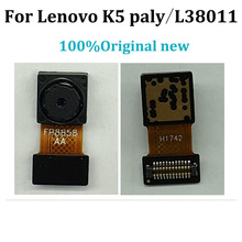 Buy lenovo front camera parts and get free shipping on