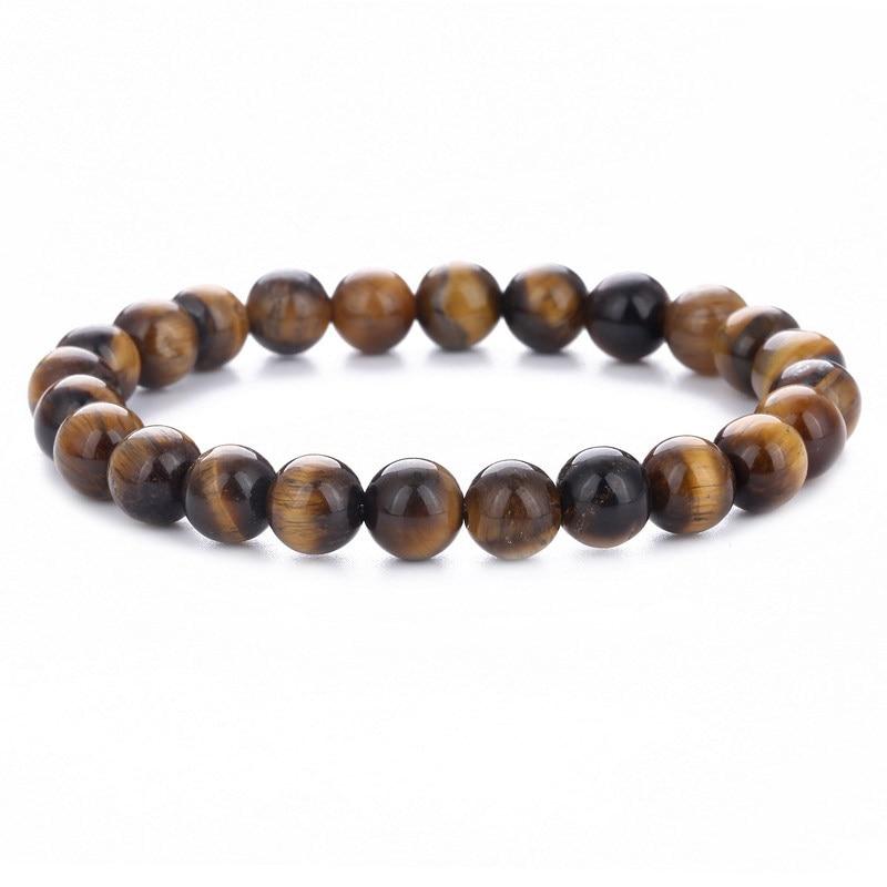 h0t-classico-pedra-natural-beads-diy-pulseiras-tigre-alta-qualidade-olho-buddha-contas-de-lava-pulseiras-para-as-mulheres-homens-presente-yoga-joias