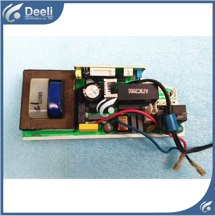 ФОТО 95% new good working for Panasonic air conditioning A743687/A745094/A746138/A743533 pc board control board on sale