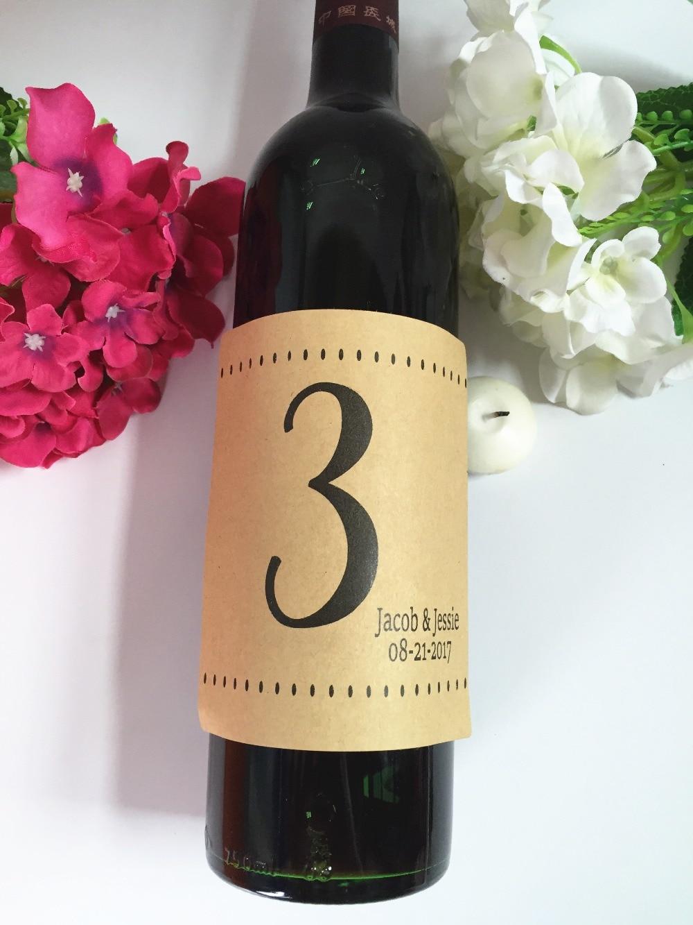 Вино на свадьбу недорогое