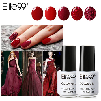 Elite99 7 ml UV Nagel Gel