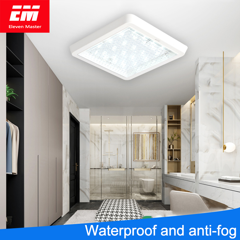 Surface Mounted Ceiling Lights Modern Lamp Ceiling Acryl Led Living Room Lights Led Ceiling Light For Bathroom ZXD0003Surface Mounted Ceiling Lights Modern Lamp Ceiling Acryl Led Living Room Lights Led Ceiling Light For Bathroom ZXD0003