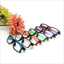Очки с защитой от синих лучей, синий светильник, защита от радиации, очки для мужчин и женщин, компьютерные очки с защитой от ультрафиолета, UV400, плоские зеркальные очки