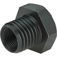 Adapter For Wood Lathe Chuck