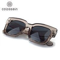 COLOSSEIN-BLUE-LABEL-Hot-Summer-Fashion-Cool-Sunglasses-5