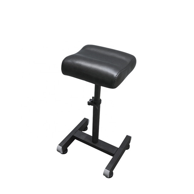 High-end Tattoo Studio Workstation Equipment Support Arm Hand Leg Rest Stand Tray Tattoo Chair Portable Adjustable Salon Chair 1
