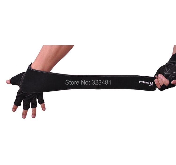 outdoor sport gloves