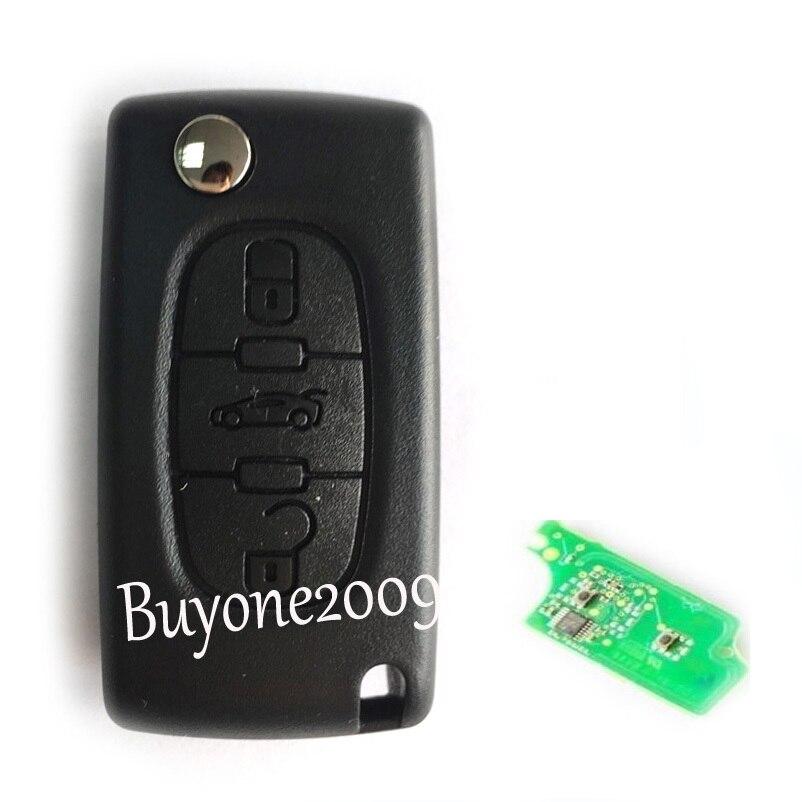 online get cheap peugeot 407 key -aliexpress | alibaba group