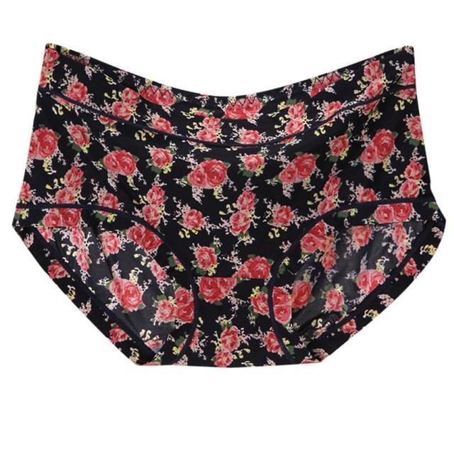 9c2de1c735f Calcinhas para mulheres Women Soft Underpants Sexy Seamless Lingerie Briefs  Hipster Underwear Panties Ropa interior femenina