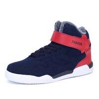 Mens Winter Boots Sale Promotion-Shop for Promotional Mens Winter ...