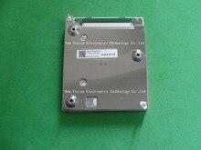 """LT035CA23000 LT035AB2TA00 TX09D14VM3CAA Marca Original Novo 3.5 """"Tamanho Pequeno Painel de Substituição Da Tela LCD"""